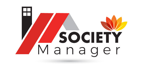 Society Manager
