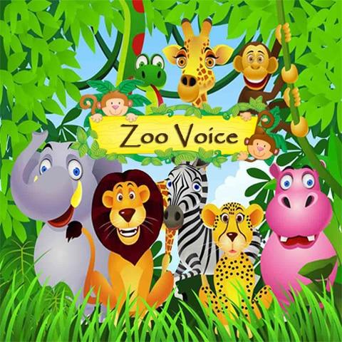 Zoo Voice