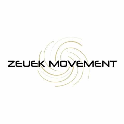 Zeuek Movement