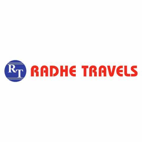 Radhe Travels