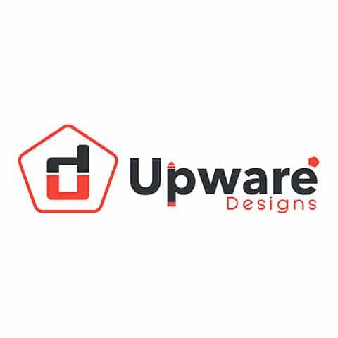 Upware Designs