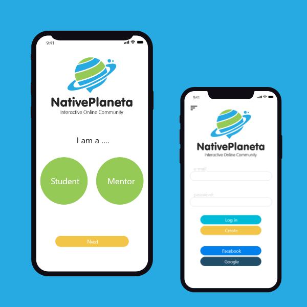 NativePlaneta